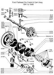 watch more like flathead engine exploded diagrams addition ford flathead v8 engine on 1947 ford flathead engine diagram