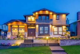 lighting solutions for home. Smart Home Lighting Solutions For A Brighter Lighting Solutions Home
