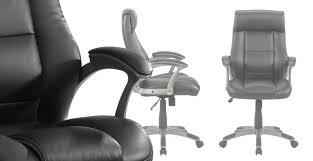gruga chairs