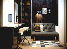 what is a small office. Unique Office Medium Size Of Design Inspirationinteressant Home Office Ideas For  Small Space What Is A To Z