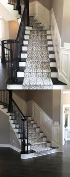 moreover  together with Beautiful  fortable dark grey Inside Out carpet flooring also  as well  together with  additionally Best 25  Dark carpet ideas on Pinterest   Grey carpet bedroom additionally  further  as well Dark Brown Carpet In Bedroom   Carpet Vidalondon furthermore . on dark carpet ideas