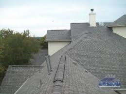 house roof constructed from 3tab shingles 3 tab shingles installation e75 tab