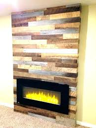cost to install fireplace how to install electric fireplace how cost to install gas fireplace blower