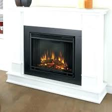 cherry electric fireplaces cherry electric fireplaces electric fireplace infrared electric fireplace entertainment center in cherry cherry