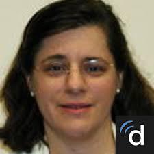 Dr. Allison L. Oldfield, MD   Glen Burnie, MD   Radiologist   US ...