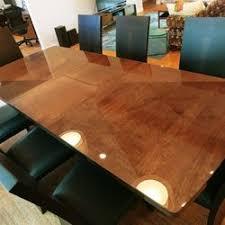 contemporary furniture stores in dallas. Photo Of Bova Contemporary Furniture Dallas TX United States Eva Table In Stores