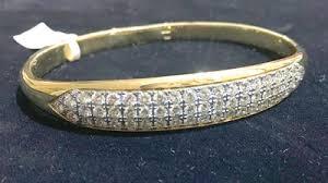 king of jewellery looknauth persaud