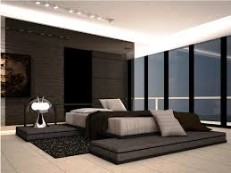 Modern Bedroom Light Fixtures Bedroom Decor Best Bedroom Ceiling Lights Ideas With Modern