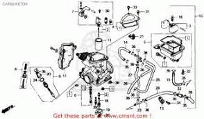 similiar honda fourtrax carburetor diagram keywords further 1986 honda fourtrax 350 wiring diagram also honda trx 250