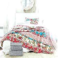 teenage girls bedding sets tween girls bedding fl ribbons teen girl bedding teenage girl bedding sets teenage girls bedding
