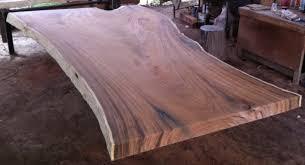 desk tops furniture. LiveEdge Jpg Regarding Solid Wood Desk Top Plan 1 Tops Furniture