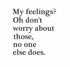 Deep Words Tumblr
