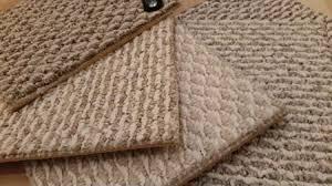 kanga backed berber carpet sles