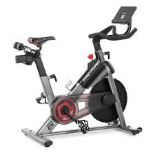 Order online today for fast home delivery. Proform Sport Cx Stationary Exercise Bike With 3 Lb Dumbbells Sam S Club