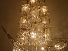 81 most superlative awesome modern crystal chandelier stylish large chandeliers victorian size of small cream ship