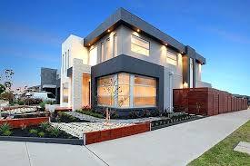 Designer For Homes Cool Decoration