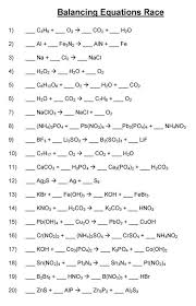 balancing chemical equations mr durdel s chemistry chemistry class chemistry equation and science chemistry