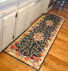 country rugs amazing french country kitchen area rugs french country area rugs designs
