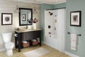 bathroom remodel how to. Exellent How Is Your Bathroom Stuck In A Time Warp From The 1970s Are You Getting Ready  To Sell Home And Worried About What Potential Buyers May Think On Bathroom Remodel How To R