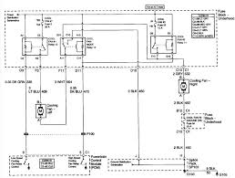 ford ba falcon stereo wiring diagram wiring diagram and hernes ford falcon ba stereo wiring diagram and hernes