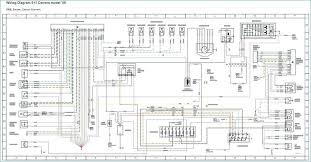 sterling acterra fuse box brandforesight co sterling truck wiring diagrams diagram me u2013 michaelhannan 1999 jayco wiring diagram wiring diagram
