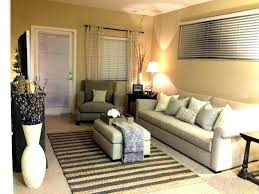 lounge room furniture ideas. Decorating Small Spaces Living Room Ideas Space Decor Bedroom Furniture . Lounge