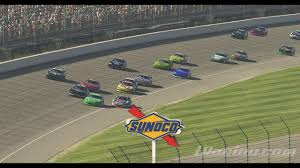 Videos / Media   Tyler Daniels Racing