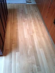 ideas lock n seal laminate flooring brazilian cherry lock n seal laminate flooring brazilian cherry