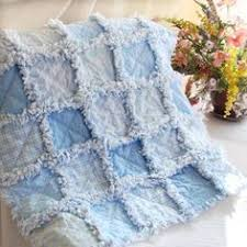 Elephant Baby Rag Quilts Rag Quilt Baby by LoveableQuiltsNMore ... & Too shaggy for a boy. Rag Quilt ... Adamdwight.com