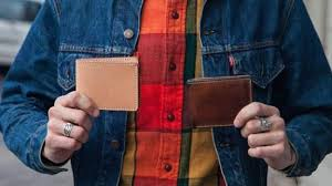 Harber london handmade in spain, this pricey leather card holder exudes sophistication. 13 Best Men S Wallets Of 2021 Cnn