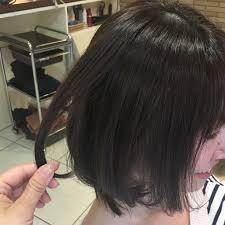 Ca Livioカリビオは神戸にあるヘアネイルアイラッシュ の専門店