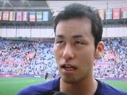 「吉田麻也 英語 勉強法」の画像検索結果