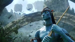 Avatar - Thế Thân (2009) Full HD - Vietsub