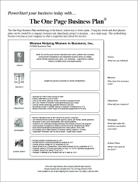 Coaching Plan Template Delectable Business Plan Template Free Word Doc Crugnalebakeryco