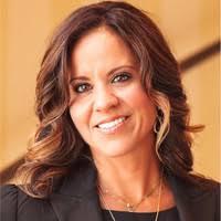 "1,000+ ""Vanessa Johnson"" profiles | LinkedIn"