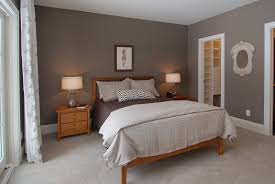Soothing Colors For Bedrooms Calm Colors For Bedroom