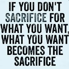 Quotes success 100 Success Quotes On Pinterest Motivation Success Failure 100 42