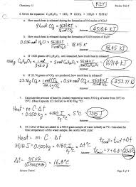 Calculating Molarity Worksheet Free Worksheets Library | Download ...