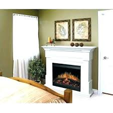 best wall mount electric fireplace new 49 lovely home depot tv wall best wall mount electric fireplace new 49 lovely home depot tv wall mount ideas wall