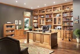custom home office cabinets. Built In Office Cabinets Images Custom Home