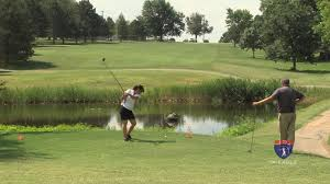 the i 70 golf tour great life golf fitness in salina