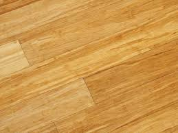 carbonized bamboo flooring pros and cons solid bamboo home improvement contractors