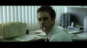 fight club essay this video essay shows you just how important props can be in your news examiner manful