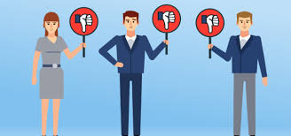 Top 10 Skills For Handling Customer Complaints Effectively