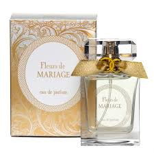 Sergio Nero <b>Fleurs de Mariage</b> - купить женские духи, цены от 610 ...