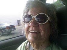 Loraine Mosley Obituary (2009) - Butler County, OH - Journal-News