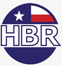 houston business roundtable logo