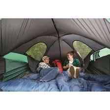 Flawless Guide Gear Truck Tent Design | lhyis
