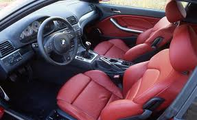 2001 Bmw M3 Interior — AMELIEQUEEN Style : 2001 BMW M3 Specs and ...