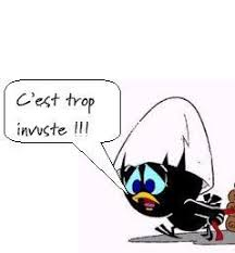 Trouvez la PHRASE... - Page 39 Images?q=tbn:ANd9GcStB2hId5DsH0FWjn2modO9r9WCTp-X-T9HUGjaarSXNmeOk9cCHg